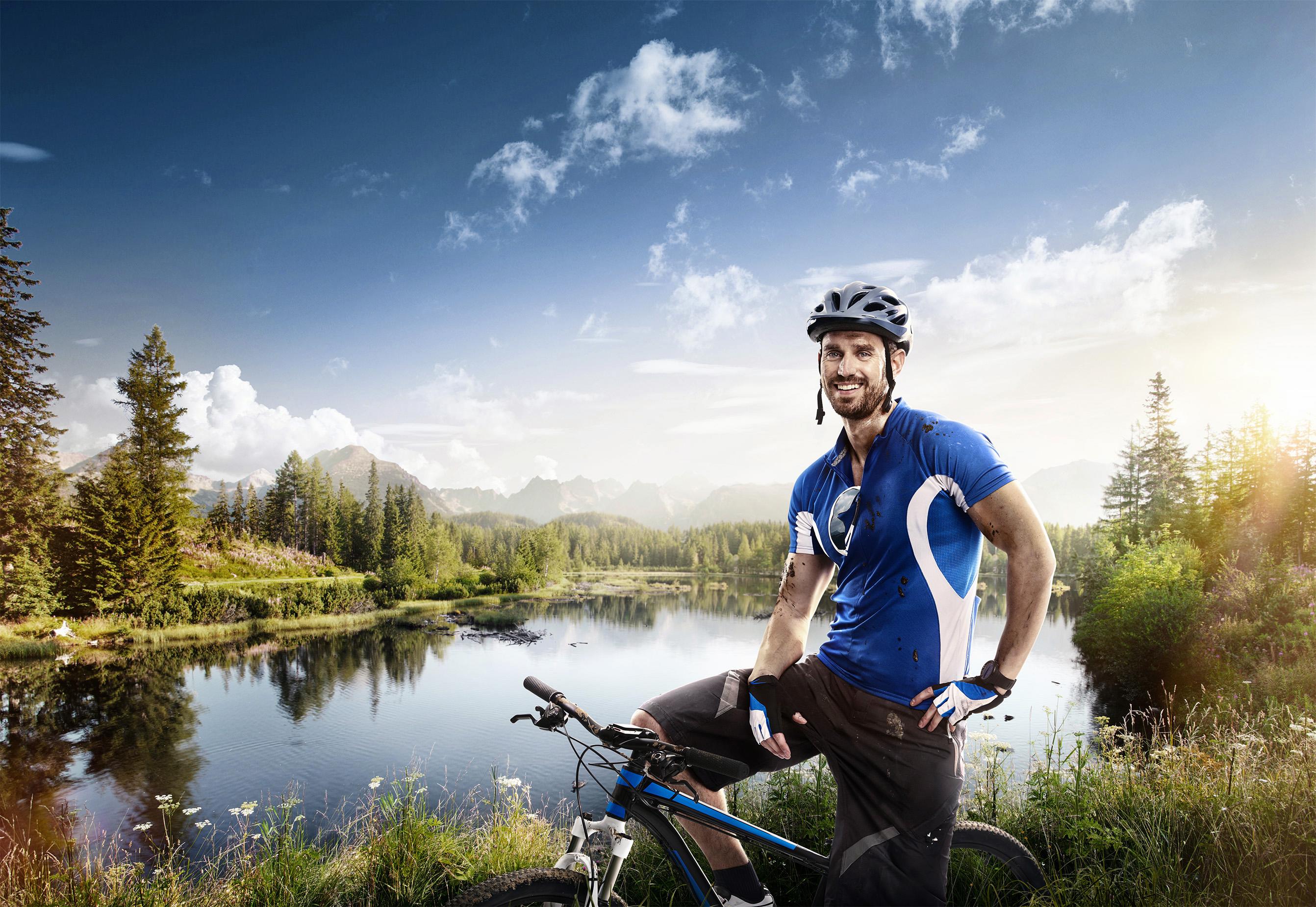 Birell_biker_rgb Dan