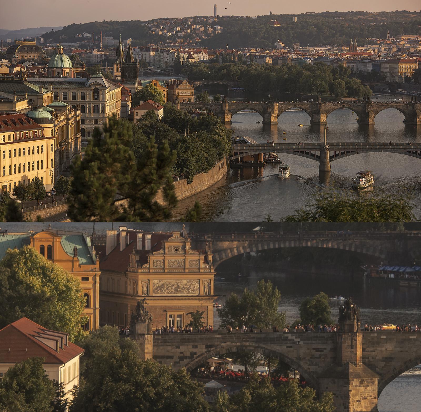 Praha01 blog